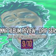 GUNNA Album Review – 9/10