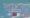 KEY! Album Review – 9/10