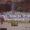 Pusha T – Album Review – 7/10