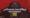 YFN LUCCI – ALBUM REVIEW – 7/10
