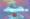 Album Review J.Cole – KOD (9/10)