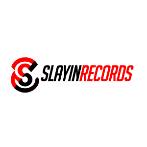 Slayin Records